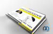 creative-brochure-design_ws_1483948777