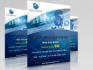 creative-brochure-design_ws_1483949426