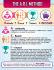 infographics_ws_1483950059