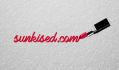 creative-logo-design_ws_1483957097