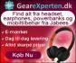 banner-ads_ws_1483957405