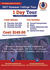 creative-brochure-design_ws_1483958253