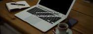 social-media-design_ws_1483959145
