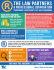 infographics_ws_1483960894