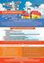 creative-brochure-design_ws_1483961395