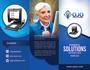 creative-brochure-design_ws_1483966691
