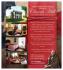 creative-brochure-design_ws_1483969833