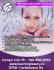 creative-brochure-design_ws_1483972900