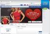 social-media-design_ws_1483979826