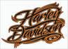 creative-logo-design_ws_1483980135