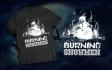 t-shirts_ws_1483980558