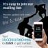 social-media-design_ws_1483981535