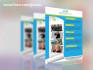 creative-brochure-design_ws_1483985724