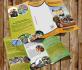 creative-brochure-design_ws_1483985893