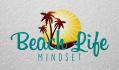 creative-logo-design_ws_1483988029
