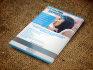 creative-brochure-design_ws_1483992728