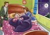 digital-illustration_ws_1483993362