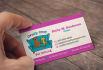 sample-business-cards-design_ws_1483994286
