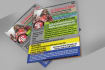 creative-brochure-design_ws_1483994597
