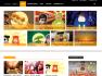 website-traffic_ws_1484001734