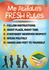 creative-brochure-design_ws_1484001740
