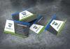 sample-business-cards-design_ws_1484002362