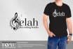 creative-logo-design_ws_1484007174