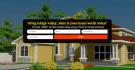 banner-ads_ws_1484014308