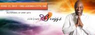 banner-ads_ws_1430919196