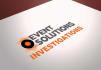 creative-logo-design_ws_1484028852