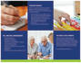 creative-brochure-design_ws_1484033639