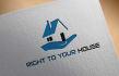 creative-logo-design_ws_1484034288