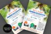 creative-brochure-design_ws_1484041948