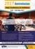 creative-brochure-design_ws_1484051941
