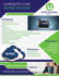 creative-brochure-design_ws_1484054697
