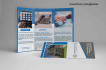 creative-brochure-design_ws_1484059718