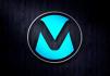 creative-logo-design_ws_1484064810