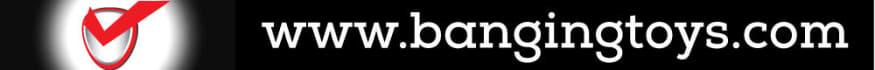 creative-logo-design_ws_1484066089