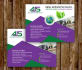 creative-brochure-design_ws_1484066344