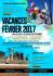 creative-brochure-design_ws_1484066677