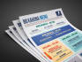 creative-brochure-design_ws_1484067534