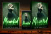 ebook-covers_ws_1484068969