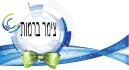 creative-logo-design_ws_1484070228