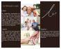 creative-brochure-design_ws_1484071457