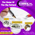 creative-brochure-design_ws_1484083583