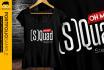 t-shirts_ws_1484084728