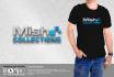 creative-logo-design_ws_1484087824