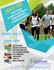 creative-brochure-design_ws_1484087936