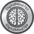 creative-logo-design_ws_1484093454