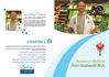 creative-brochure-design_ws_1484099020